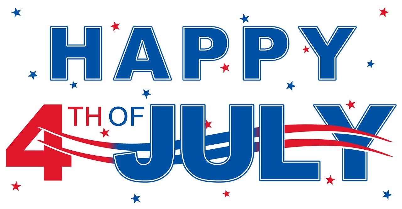 Wishing you a happy and safe celebrations!